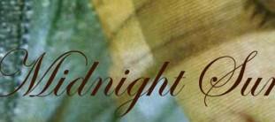 fortsetzung-von-twilight