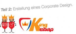 corporate-design-teil2
