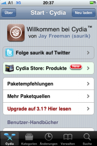 Cydia-alternativer-App-Store