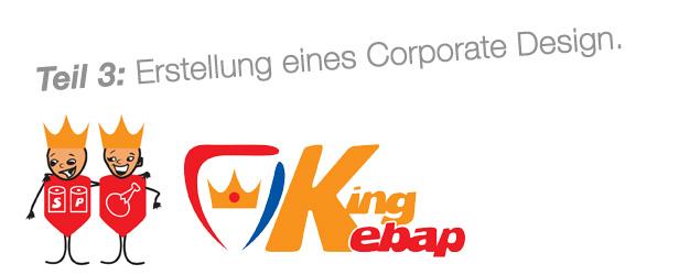 corporate-design-teil3