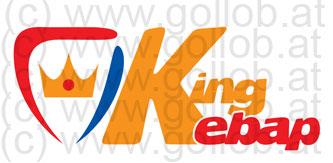 logo-king-kebap