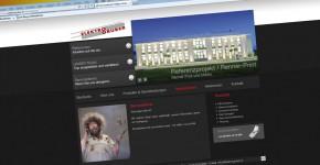 webdesign-referenz-elektrogruber
