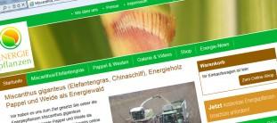 webdesign-referenz-energiepflanzen