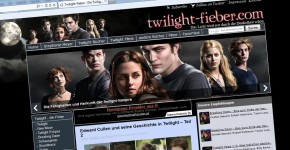 webdesing-referenz-twilight-fieber
