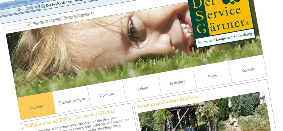 webdesign-referenz-dsg