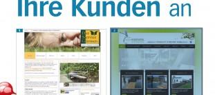 gute-webseite-gaertner-im-dega-galabau